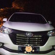 Rental Mobil Sabang (30987346) di Kota Sabang