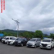 Rental Mobil Sabang Pulau Weh (30987354) di Kota Sabang
