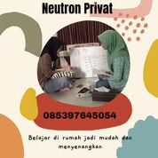 Les Privat Makassar WA 085397645054 (30987571) di Kab. Gowa