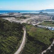 Tanah Kuta Dekat Sirkuit GP Mandalika (30988373) di Kab. Lombok Tengah