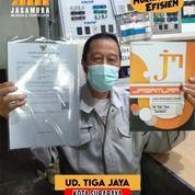 Jasa Pembuatan CV Termurah Kabupaten Sampang (30988875) di Kab. Sampang