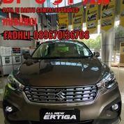Suzuki All New Ertiga (30989927) di Kota Jakarta Barat