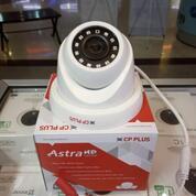 TOKO KAMERA CCTV || POLOKARTO SUKOHARJO (30990633) di Kab. Sukoharjo