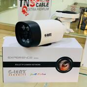 TOKO KAMERA CCTV BAKI SUKOHARJO || JAWA TENGAH (30990749) di Kab. Sukoharjo