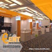 KONTRAKTOR STAND PAMERAN BOGOR (30991883) di Kota Tangerang