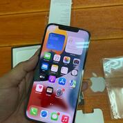 Iphone 12 Pro Max 2 Minggu Pake (30993515) di Kota Jakarta Selatan