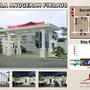 Cluster Islami Tipe 40 Di Garuda Sakti,Banyak Promo Menarik! (30993927) di Kota Pekanbaru