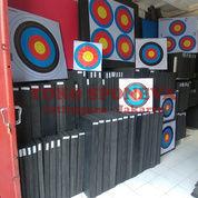 Bantalan Target Panahan / Sasaran Panah / Sasaran Target / Papan Target ( Archery Target ) (30994952) di Kota Jakarta Timur