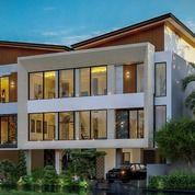 Jasa Arsitek Kediri|Desain Rumah Minimalis (30995228) di Kota Kediri