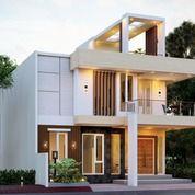 Jasa Arsitek Kediri|Desain Rumah Minimalis (30995249) di Kota Kediri
