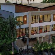 Jasa Arsitek Kediri|Desain Rumah Minimalis (30995265) di Kota Kediri