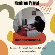 Les Privat Makassar Semua Mata Pelajaran (30996527) di Kota Makassar