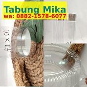 Harga Mika Tabung Souvenir (30997703) di Kab. Bantul