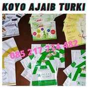 Termurah !! Koyo Ajaib Turki - Produk One More International - 085 217 234 482 (30999240) di Kab. Pohuwato