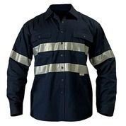 Juragan Wearpack Safety (31002412) di Kota Batam