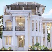 Jasa Arsitek Kediri|Desain Rumah Minimalis (31004388) di Kota Kediri