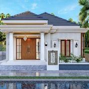 Jasa Arsitek Kediri|Desain Rumah Minimalis (31004396) di Kota Kediri