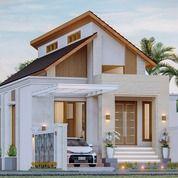 Jasa Arsitek Kediri|Desain Rumah Minimalis (31004419) di Kota Kediri