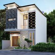 Jasa Arsitek Kediri|Desain Rumah Minimalis (31004437) di Kota Kediri