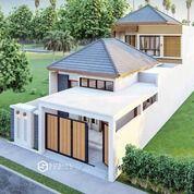 Jasa Arsitek Kediri|Desain Rumah Minimalis (31004454) di Kota Kediri