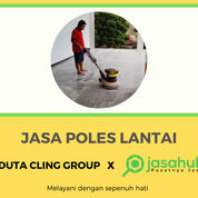 Jasa Poles Untuk Lantai, Dinding Acian, Marmer, Granit Malang (31009346) di Kota Malang