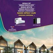 Rumah 2lantai Tanpa Dp Dan Biaya Biaya * (31018236) di Kab. Bogor