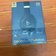 Beats Studio 3 Wireless Skyline Collection (31018856) di Kota Jakarta Selatan