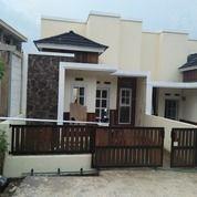Rumah Siap Huni Cluster One Gate Limbangan Garut Udara Sejuk Strategis (31019073) di Kab. Garut