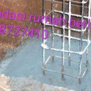 Biaya Jasa Harga Tukang Bangunan Harian Borongan Depok (31021263) di Kota Depok