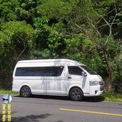 Rental Mobil Sabang (31022387) di Kota Sabang