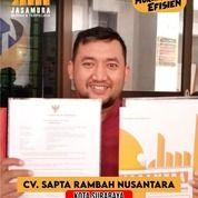 Jasa Perizinan CV Murah Di Kab. Sampang (31025119) di Kab. Sampang