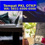 Tempat Prakerin Smk Jurusan Manajemen Kantor Di Jogja (31026724) di Kab. Berau