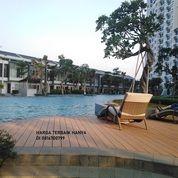 Apartemen Puri Mansion Tower Crystal, Kembangan, Jakarta Barat (31030337) di Kota Jakarta Barat