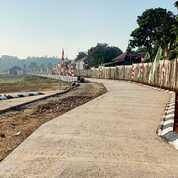 Trending Rumah Puri Asri 3 Subsidi Terlaris Di Area Bogor Timur Jawa Barat (31031249) di Kota Bogor