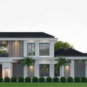 Rumah Dekat Dengan Rs Eka Hospital Pekanabaru (31033226) di Kota Pekanbaru