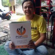 Jasa Pendirian Usaha UD CV PT Termurah Kab. Purworejo (31034507) di Kab. Purworejo