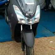 Yamaha LEXI 125 STD [ Promo Credit ] (31034618) di Kota Jakarta Selatan