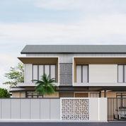 Rumah Dekat Dengan Rs Eka Hospital Pekanbaru (31034985) di Kota Pekanbaru