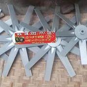 """Kipas Baling Axial Fan 8"""" - 40"""" (31037860) di Kota Surabaya"""