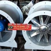 """Axial Direct Fan 16"""" 0.75 Kw (31037864) di Kota Surabaya"""