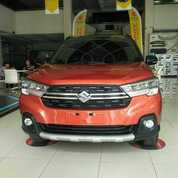 Harga Promo Dp Angsuran Cicilan Suzuki Xl7 Garut (31039402) di Kab. Garut