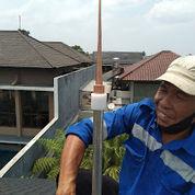 Teknisi Pasang Penangkal Petir [ Tamansari ] Tasikmalaya (31042194) di Kab. Tasikmalaya