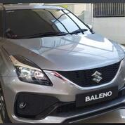Harga Promo Dp Angsuran Cicilan Suzuki Baleno Garut (31042584) di Kab. Garut