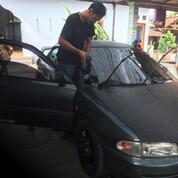 Kaca Film Mobil (31043376) di Kota Madiun