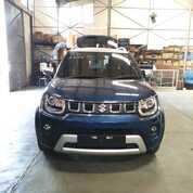 Harga Promo Dp Angsuran Cicilan Suzuki Ignis Garut (31043665) di Kab. Garut