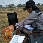 Jasa Geolistrik Air Tanah Dan Logging Test Di Babakan Cibeureumhilir Limusnunggal Sindangpalay (31045305) di Kab. Sukabumi