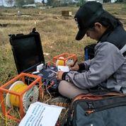 Jasa Geolistrik Air Tanah Dan Logging Test Di Cikundul Cipanengah Lembursitu Sindangsari Situmekar (31045761) di Kab. Sukabumi