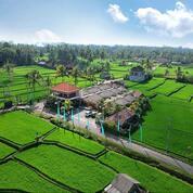 Villa Di Ubud Bali (31045842) di Kab. Gianyar