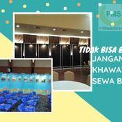 PANEL PHOTO PARTISI PAMERAN R8 BATAM (31047207) di Kota Bandung