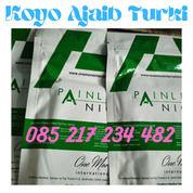 Termurah !! Produk Halal Dari Turki - Obat Stroke - 085 217 234 482 (31047766) di Kab. Gorontalo